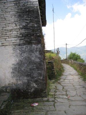 nepal 1029