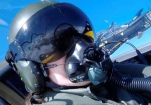 Fast Jet 4
