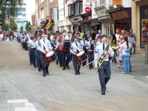 bob-parade-band