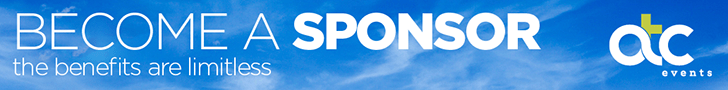 become a sponsor banner