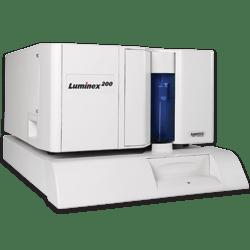 luminex-200