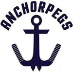 Anchor Pegs