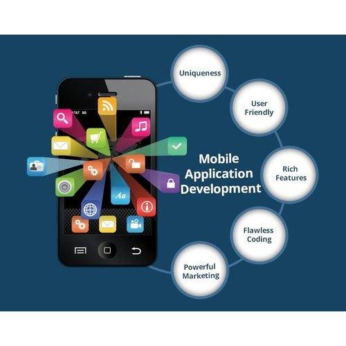 mobile-application-development-software-500x500
