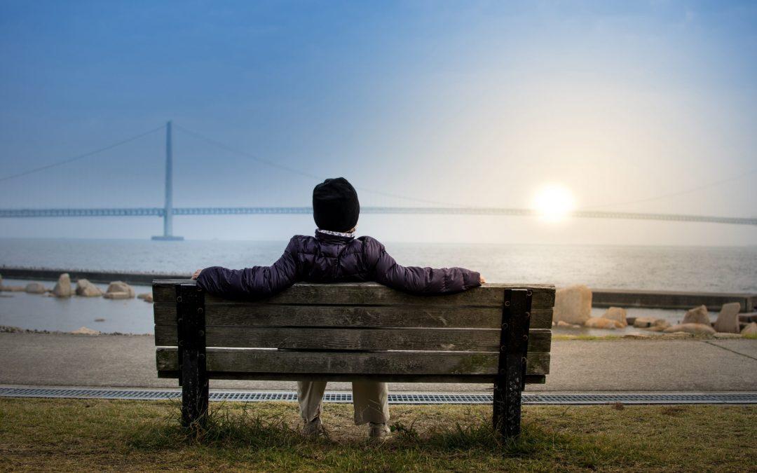 Surprising Ways for Managing Stress