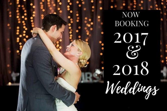 2017-2018-bookings-fb-pic
