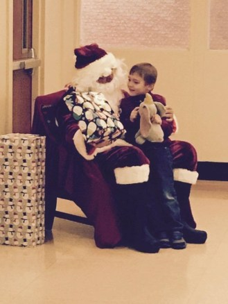 breakfast-with-santa-pic-2