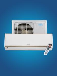 Kit Thermopompe OCD Air Tempo