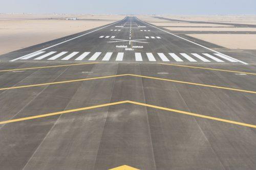 ATC Memes runway