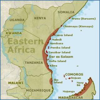 africaswahilicoast.jpg