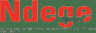 ndege-news-logo