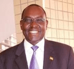 Harrison Njoroge joins Sun Africa Hotels as Regional Manager Coast
