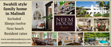 Neem House Website Visual Aug18.JPG
