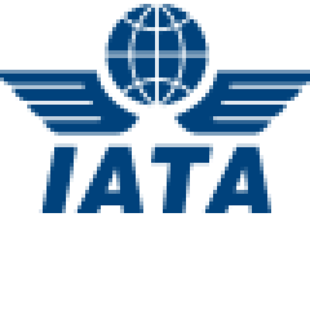 Iata Reports Record Load Factors For August 2018 Atc News By Prof