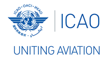 #Seychelles uses #ICAN in #Nairobi to sign new #BASA's