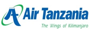 #AirTanzania now says Mumbai flights to start in July