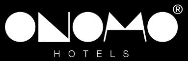 Onomo Hotels remain on expansion course