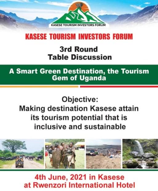 Kasese Tourism Forum June 2021 (2)