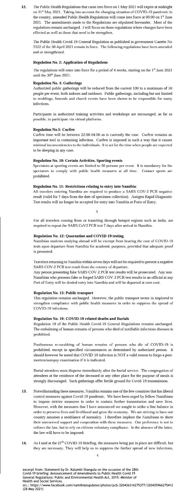 Namibia_Covid19_regulations_June_2021