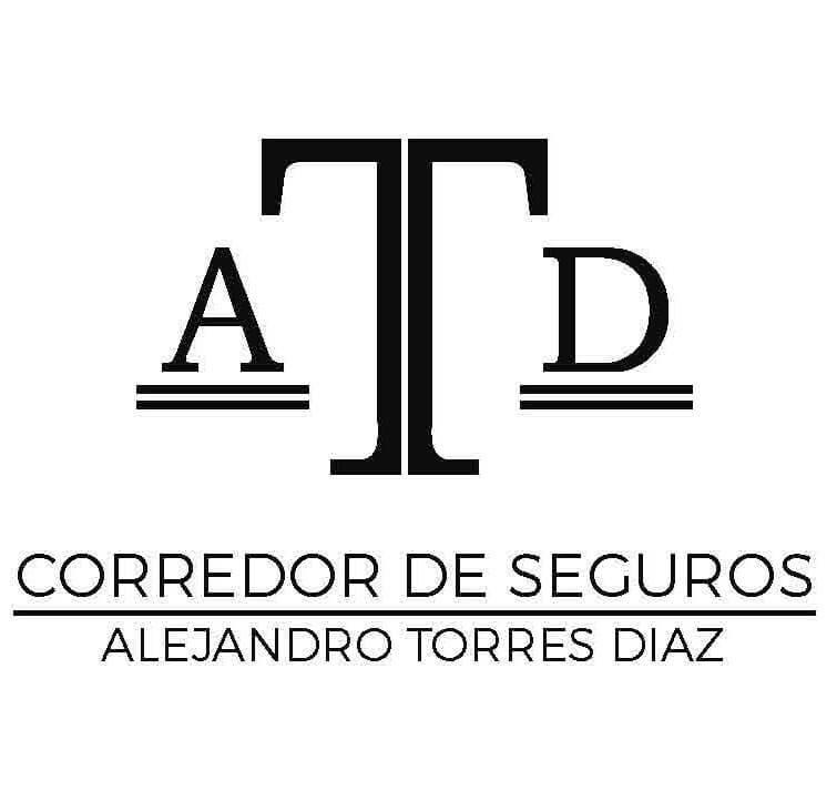 ATD corredor de seguros