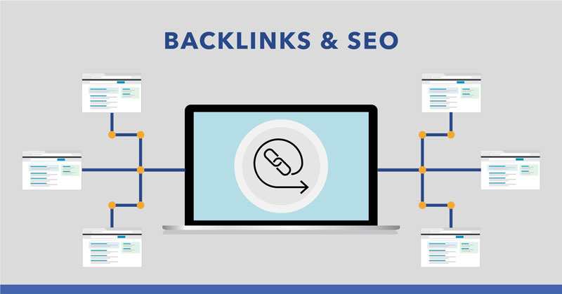 Do Backlinks Really Affect SEO