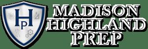 madison highland
