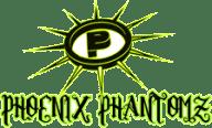 phoenix phantmz
