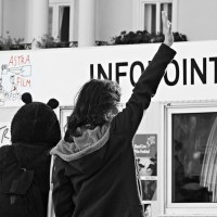 Infopoint (3)