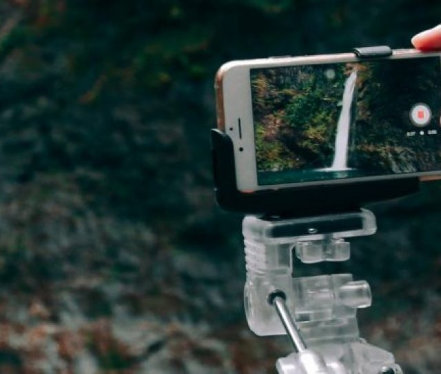 Video Is Vital To Your Marketing Strategy So Here Are Some Easy Tips To Get You Started