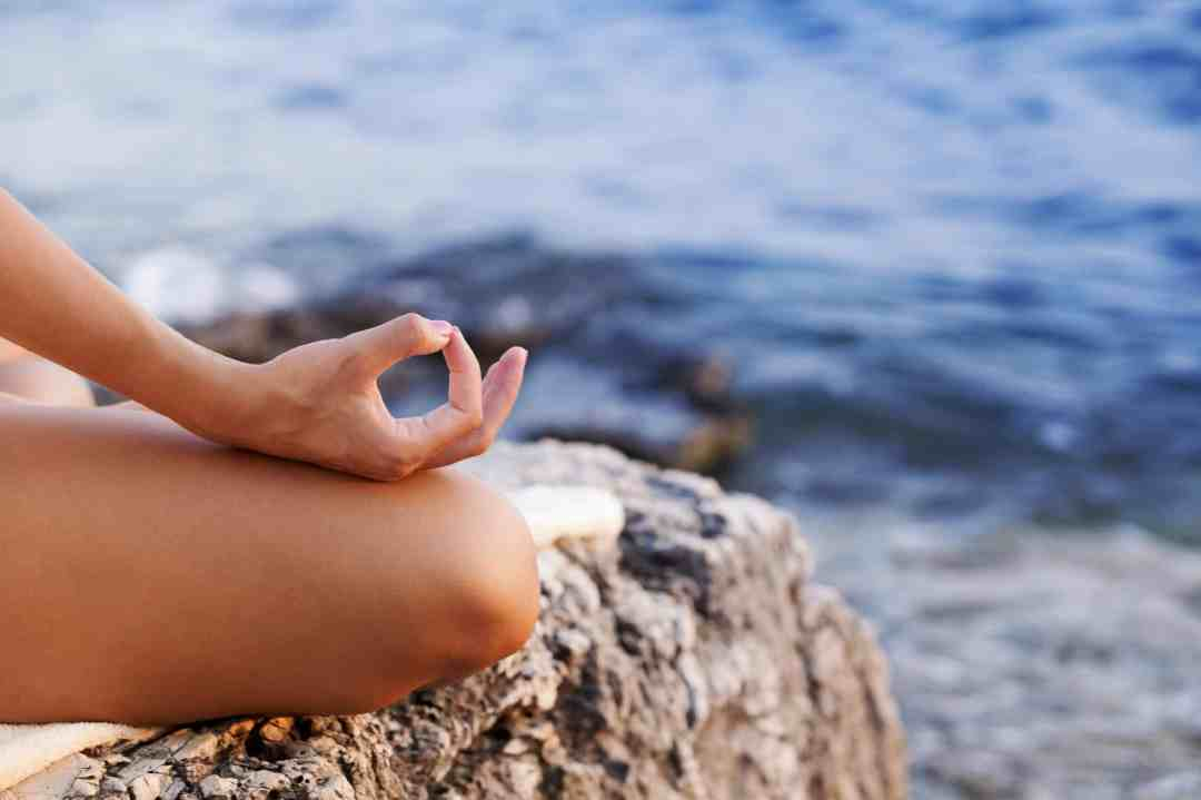 Autogenic Training, Meditation & Mindfulness