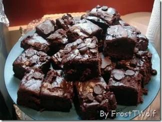 brownies_3