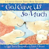 god-gave-us-so-much