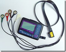 holter-monitor-2-md