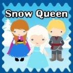 Disney's Frozen Printables