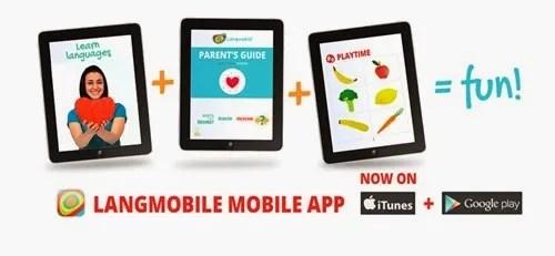 app-launch7-en