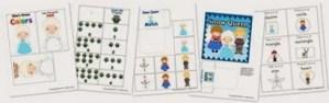 Disney's Frozen Tot Pack