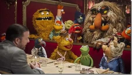 muppetsmostwanted528cf05b94d4b