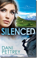 Silenced {Review}