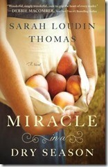 Miracle-in-a-Dry-Season-662x1024