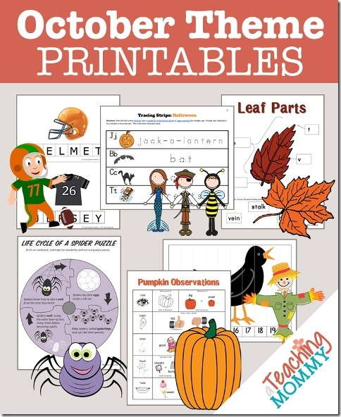 October-Theme-Printables.jpg