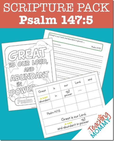 scripture-pack-psalm-147_5