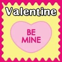 Valentine Toddler Activities