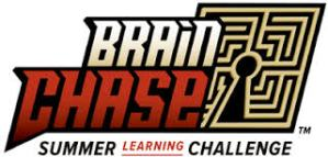 Brain Chase Summer Adventure Learning