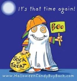happy-halloweenhcbb