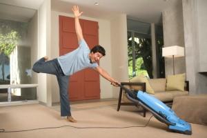Fall Cleaning Checklist A Team Carpet Clean Blog