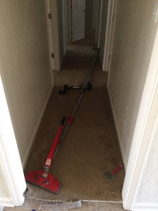 carpet stretching lawton ok