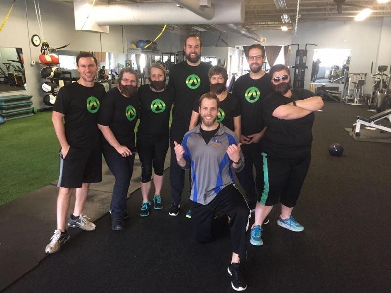 A-Team Community Pic