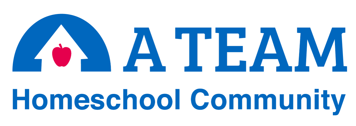A TEAM Homeschool Community
