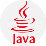 003-java.png