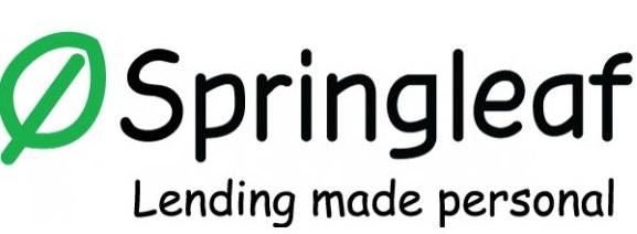 Springleaf-1