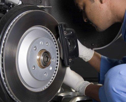 brake pads ateam transmissions